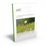 ABC - Wiesenkräuter - Hausapotheke nach TCM